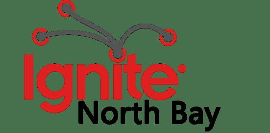Ignite North Bay